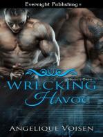 Wrecking Havoc
