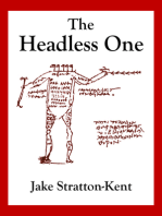 The Headless One