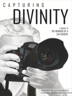 Capturing Divinity