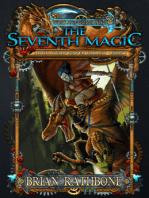 The Seventh Magic