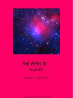 The Fifth Di... March 2015