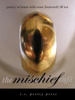 The Mischief Café