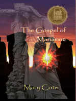 The Gospel of Mariamne