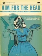 Aim For the Head