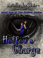 Hollow's Charge