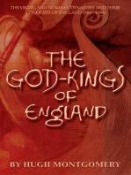 The God-Kings of England