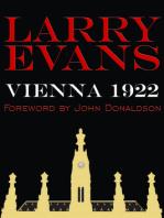 Vienna 1922
