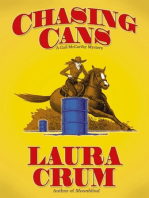 Chasing Cans