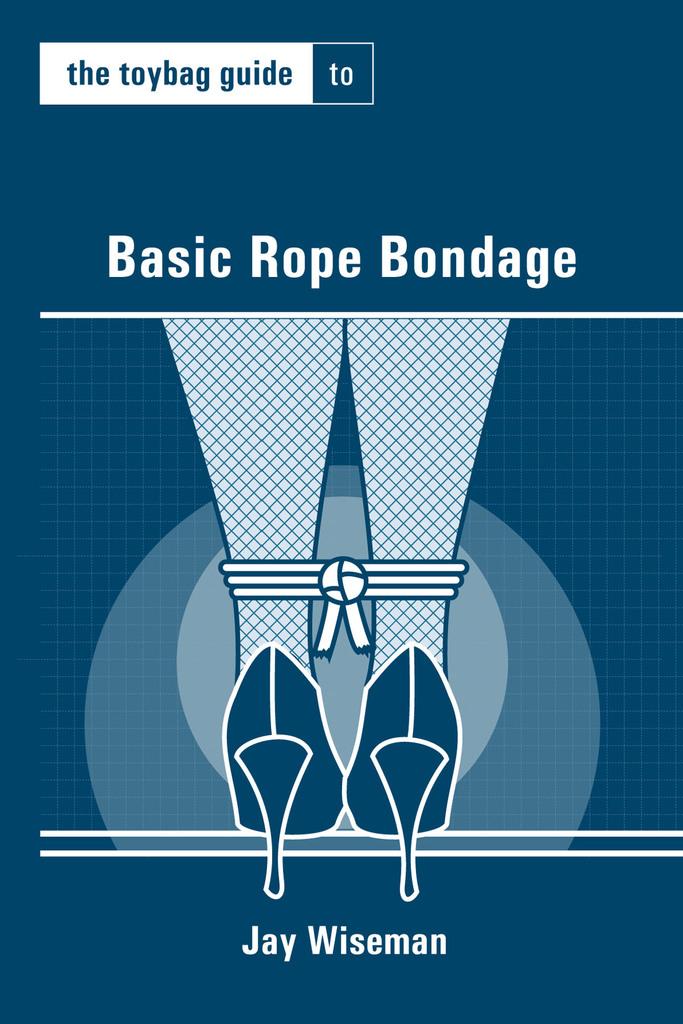 Bondage guide rope CBT ROPE