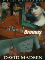 A Box of Dreams