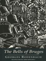 The Bells of Bruges