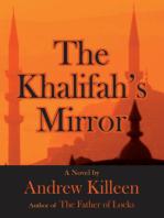 The Khalifah's Mirror