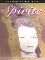 Spirite