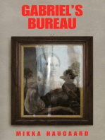 Gabriel's Bureau