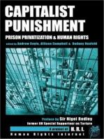 Capitalist Punishment