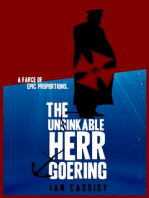 The Unsinkable Herr Goering