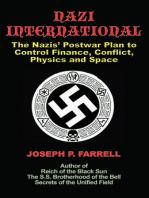 Nazi International