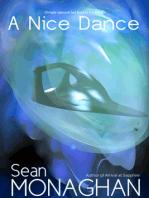 A Nice Dance