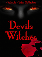 Devils Witches