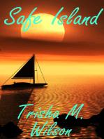 Safe Island