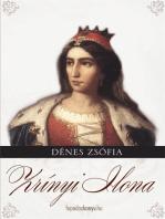 Zrínyi Ilona