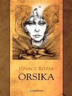 Orsika