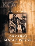 Ragyogó Kovács István