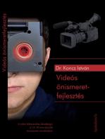 Videós önismeretfejlesztés