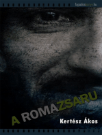 A romazsaru