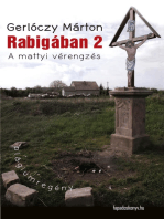 Rabigában 2