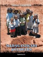 Madagaszkári küldetés