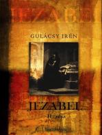 Jezabel II. kötet