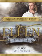 Curse of the Elfs
