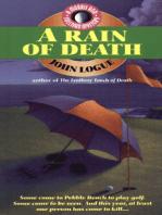A Rain of Death