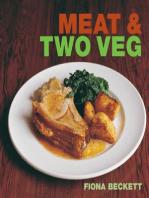 Meat & Two Veg