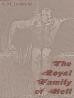 The Royal Family of Hell