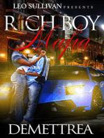 Rich Boy Mafia
