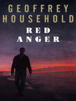 Red Anger