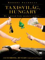 Taxisvilág, Hungary