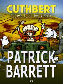 Cuthbert: Home on the Range
