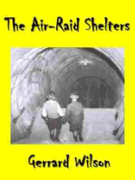The Air-Raid Shelters