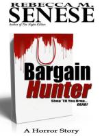 Bargain Hunter
