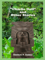 """Charlie Doll"" and Other Stories"