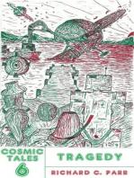 Cosmic Tales 6