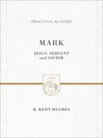 Mark (2 volumes in 1 / ESV Edition)