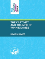 The Captivity And Triumph of Winnie Davies
