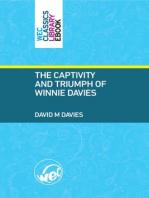 The Captivity And Triumph of Winnie Davies
