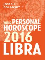 Libra 2016
