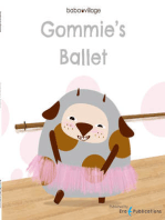 Gommie's Ballet