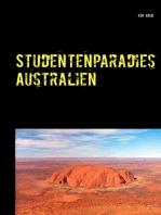 Studentenparadies Australien